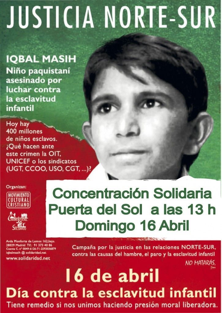 cartel16abrilmadrid17
